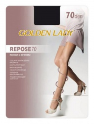Колготки GOLDEN LADY Repose 70